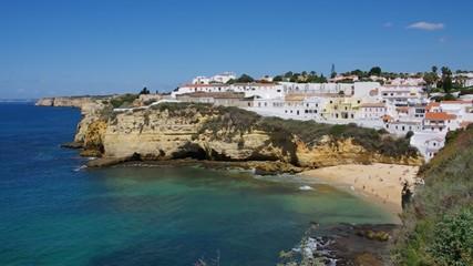 Algarve Strand vid 29
