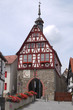 Haus in Oberursel