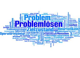 Problemlösen