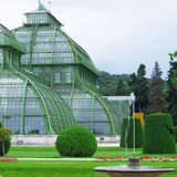 Botanical Garden of Vienna
