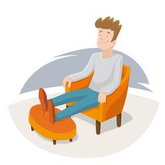 jeune-fauteuil