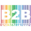 BARCODE COLOR B2B