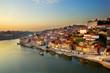 Porto, Portugal - 44191752