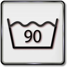 Schild 482