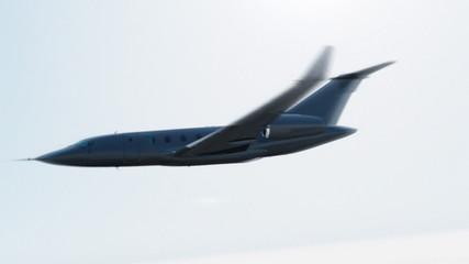 Jetplane 2