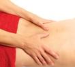 Massagegriff