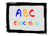 ABC - education