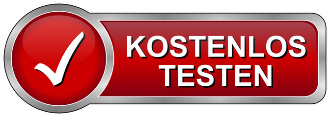 Kostenlos testen