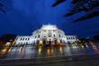 Hofburgtheater