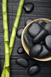Fototapeten,aroma,aromatherapie,aromatisch,bambus