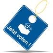 étiquette jetzt voten