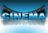 cinema - 44220555