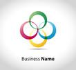 logo design-1