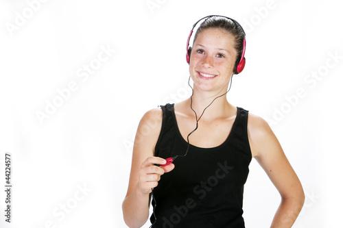 L-MP3