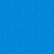 Seamless bright blue abstract hand drawn pattern. Vector