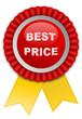 Plakette Best Price