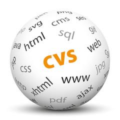 Kugel, CVS, Software, System, Webtechnologie, Datei, Verwaltung