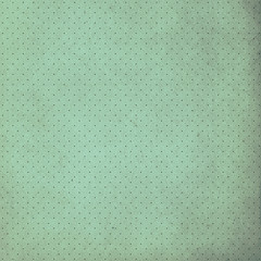 vintage background from grunge paper