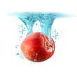 Fototapete Essen - Obst - Obst