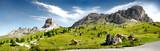 Dolomiti - Alpi