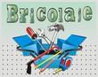 Bricolaje_3