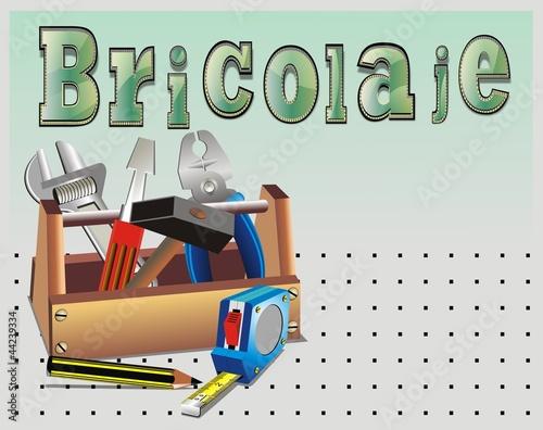 Bricolaje_2