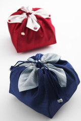 Korean traditional package