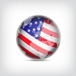 USA Globus