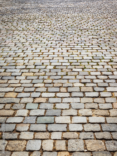 cobble stone background