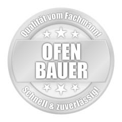 button 201204 ofenbauer I
