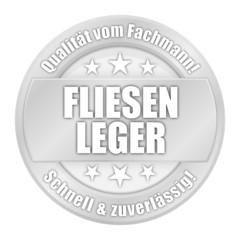 button 201204 fliesenleger I
