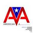 A.A. Company Logo