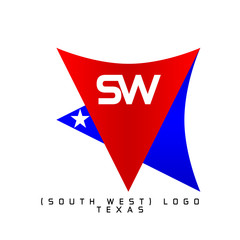 South West Logo