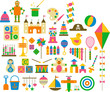 Toys - 44263964