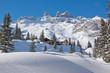 Fototapeten,berghütte,lodge,unterkunft,urlaub