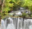Fototapeten,wasserfall,landschaft,wild,reisen