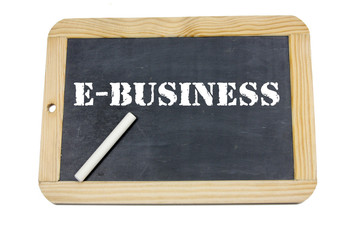 ardoise e-business