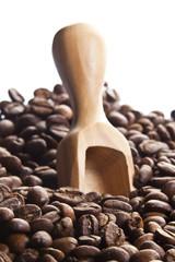 Matiere & Café
