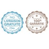 livraison gratuite/100% garantie - 44279934
