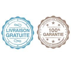 livraison gratuite/100% garantie