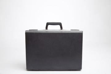Agenten Koffer