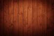 vintage wood panels.