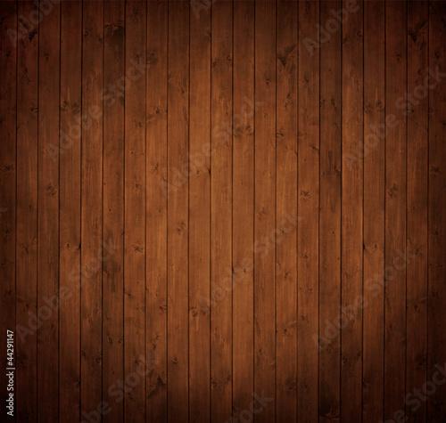 grunge-drewniane-tla