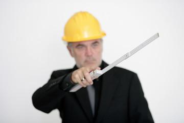 Bauleiter