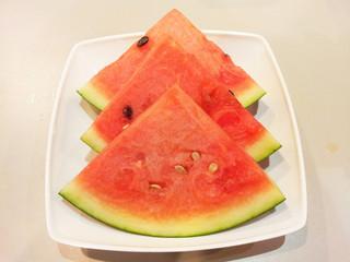 watermelon 3@kazama14