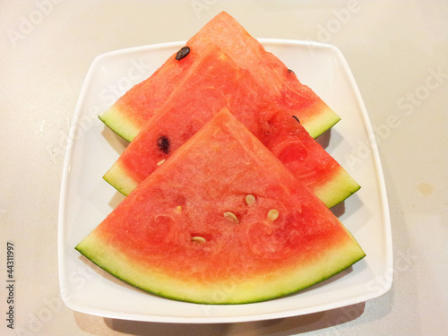 watermelon 3@kazama14