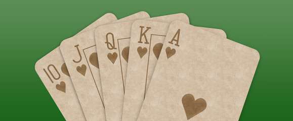 Playing Cards3
