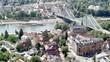 Dresden from Highpoint