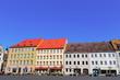 Torgau Altstadt