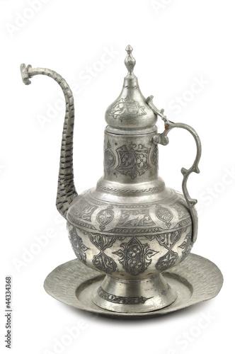 Turkish teapot deals